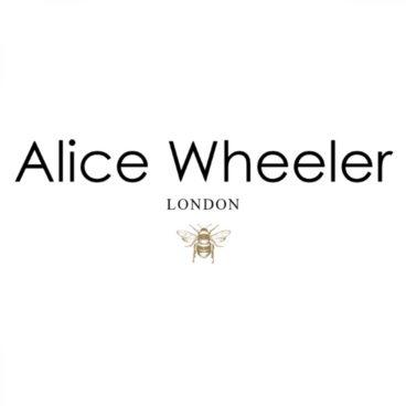Alice Wheeler